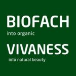 biofach and vivaness