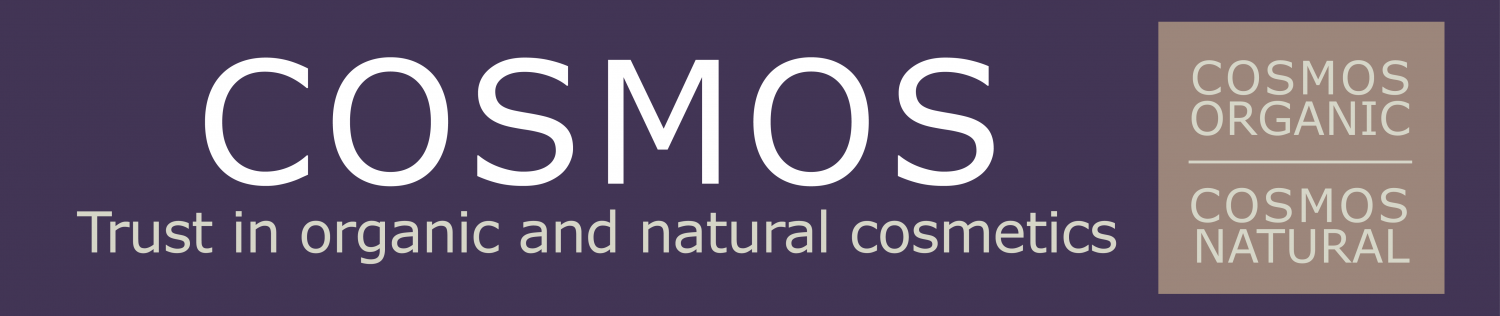 COSMOS-standard – The international standard for organic and natural